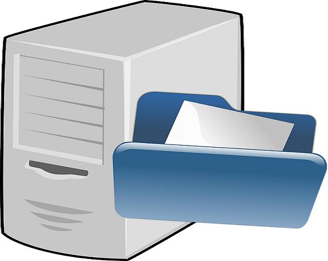 2ServiceU E-File