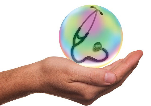 2ServiceU Health Insurance