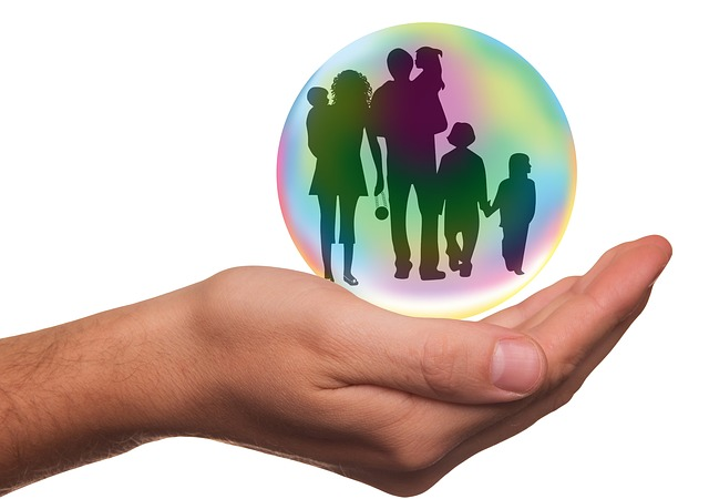 2ServiceU Life Insurance